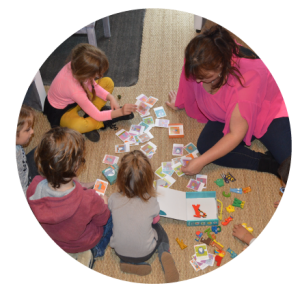 ateliers-enfants-mercredi-nantes-bouaye-png