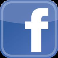 facebook-emoa-psycho-nantes