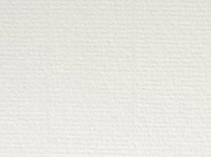 rives-tradition-blanc-nacre