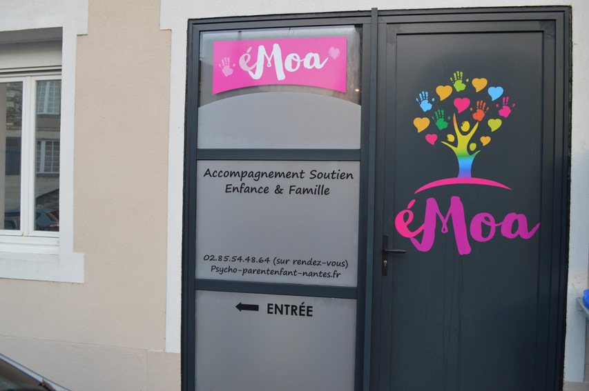 emoa-accompagnement-adultes-enfant