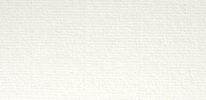 papier-verge-blanc_2