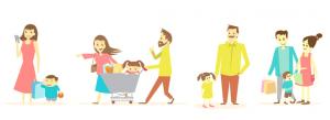 psy-enfant-parent-emoa