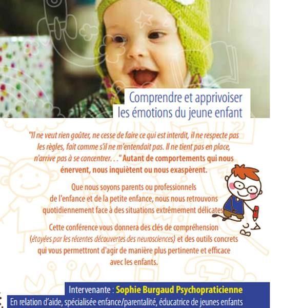 onference relation parents:enfant