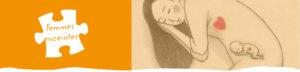 femmes-enceintes-sophie-burgaud-emoa